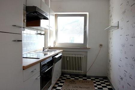 wohnung mieten 2 zimmer 30827 garbsen stelingen mit balkon und ebk. Black Bedroom Furniture Sets. Home Design Ideas
